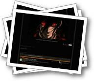 http://pokemonimperial.directorioforuns.com